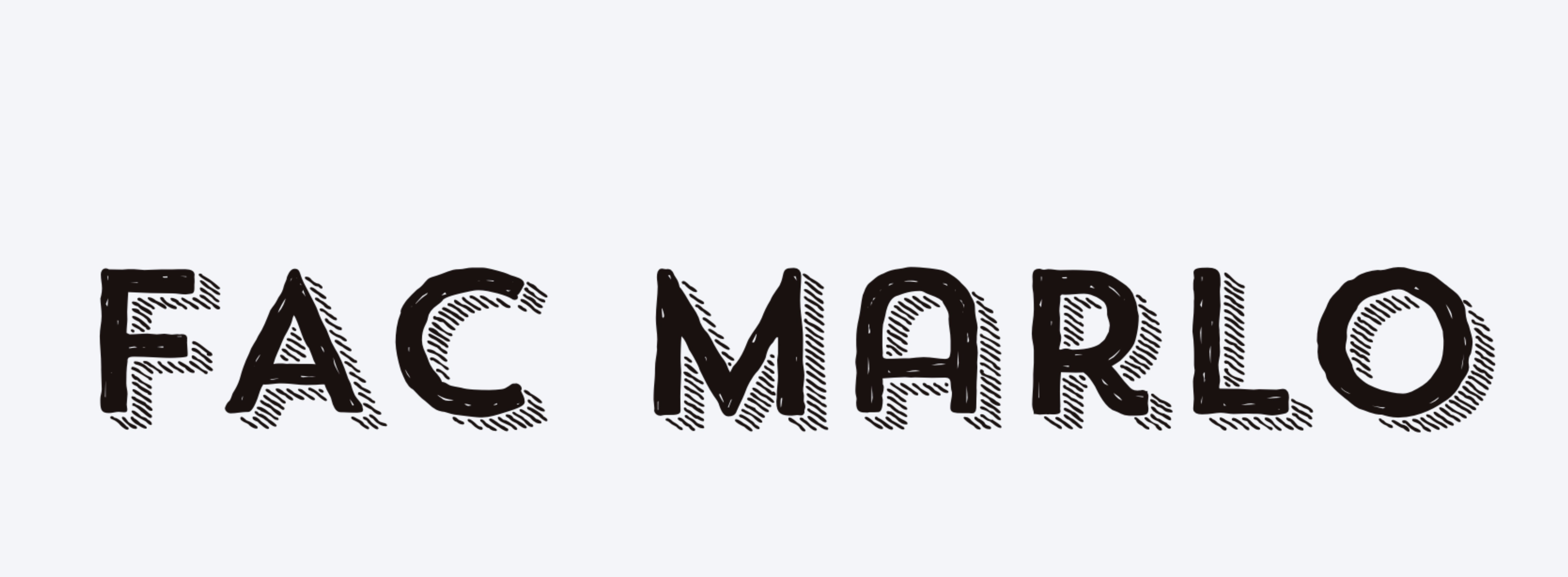 FAC Marlo
