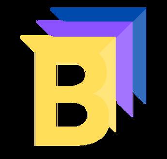 Brandsites.net