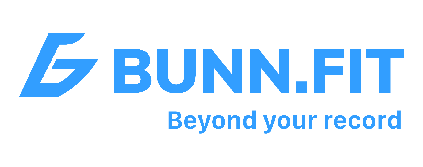 Bunnfit