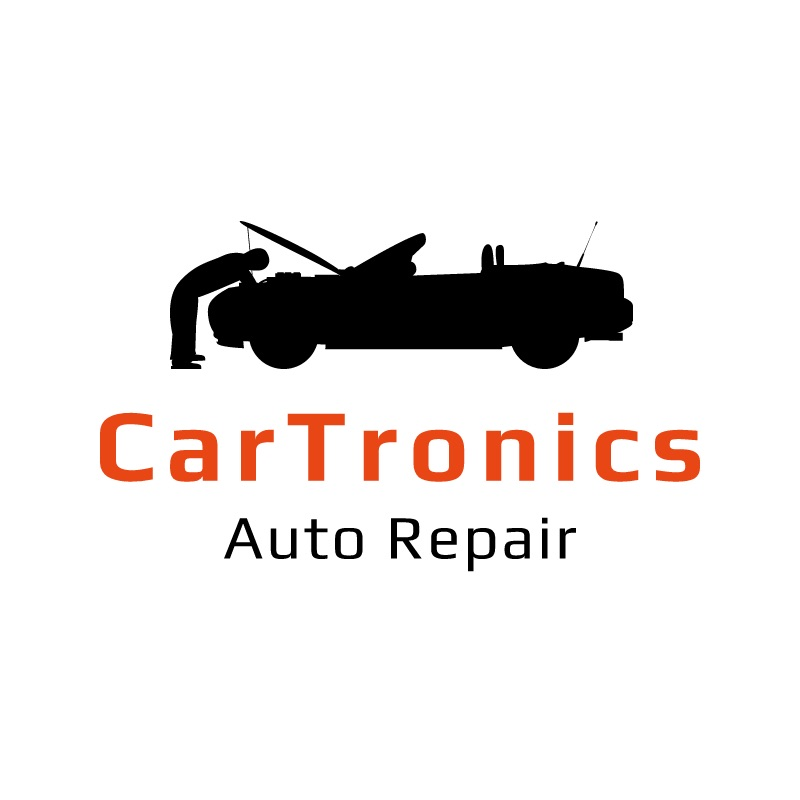 CarTronics Auto Repair