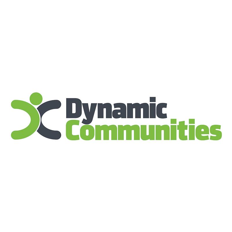Dynamic Communities