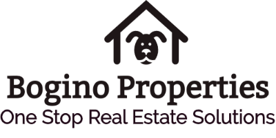 Bogino Properties LLC