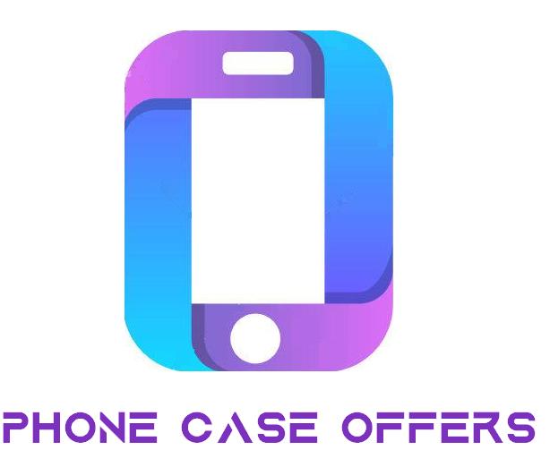 Phonecaseoffers.com