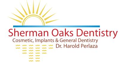 Sherman Oaks Dentistry