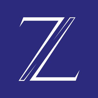 Zagmout & Company CPAs