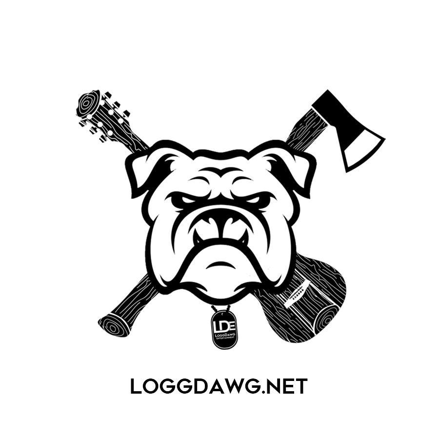 Loggdawg Entertainment LLC