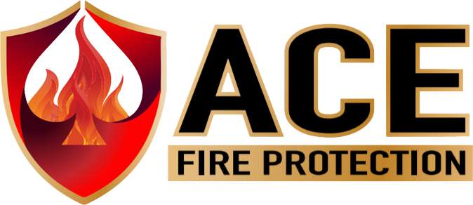 ACE Fire Protection