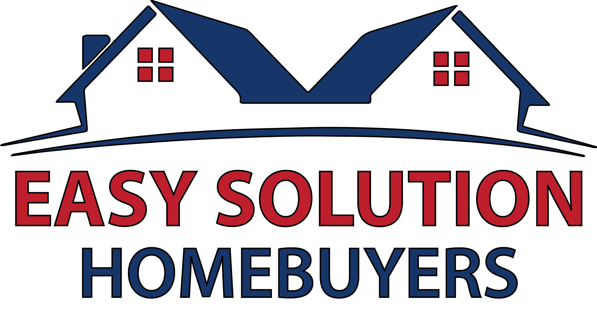 Easy Solution Homebuyers