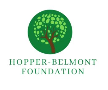 Hopper-Belmont Foundation