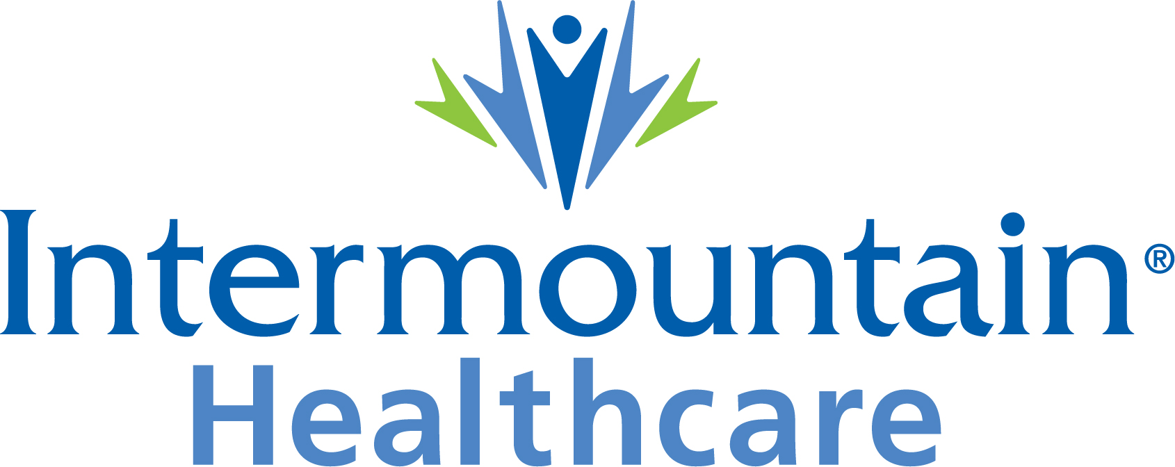 Intermountain Healthcare