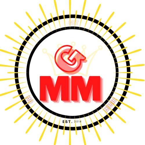 Get Mo Music