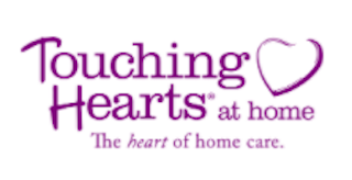 Touching Hearts at Home NYC Area