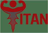 Titan Garage Flooring Solutions (Atlanta)