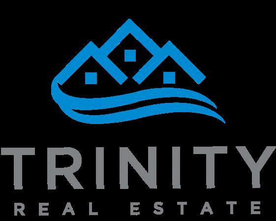Trinity Real Estate Nicaragua