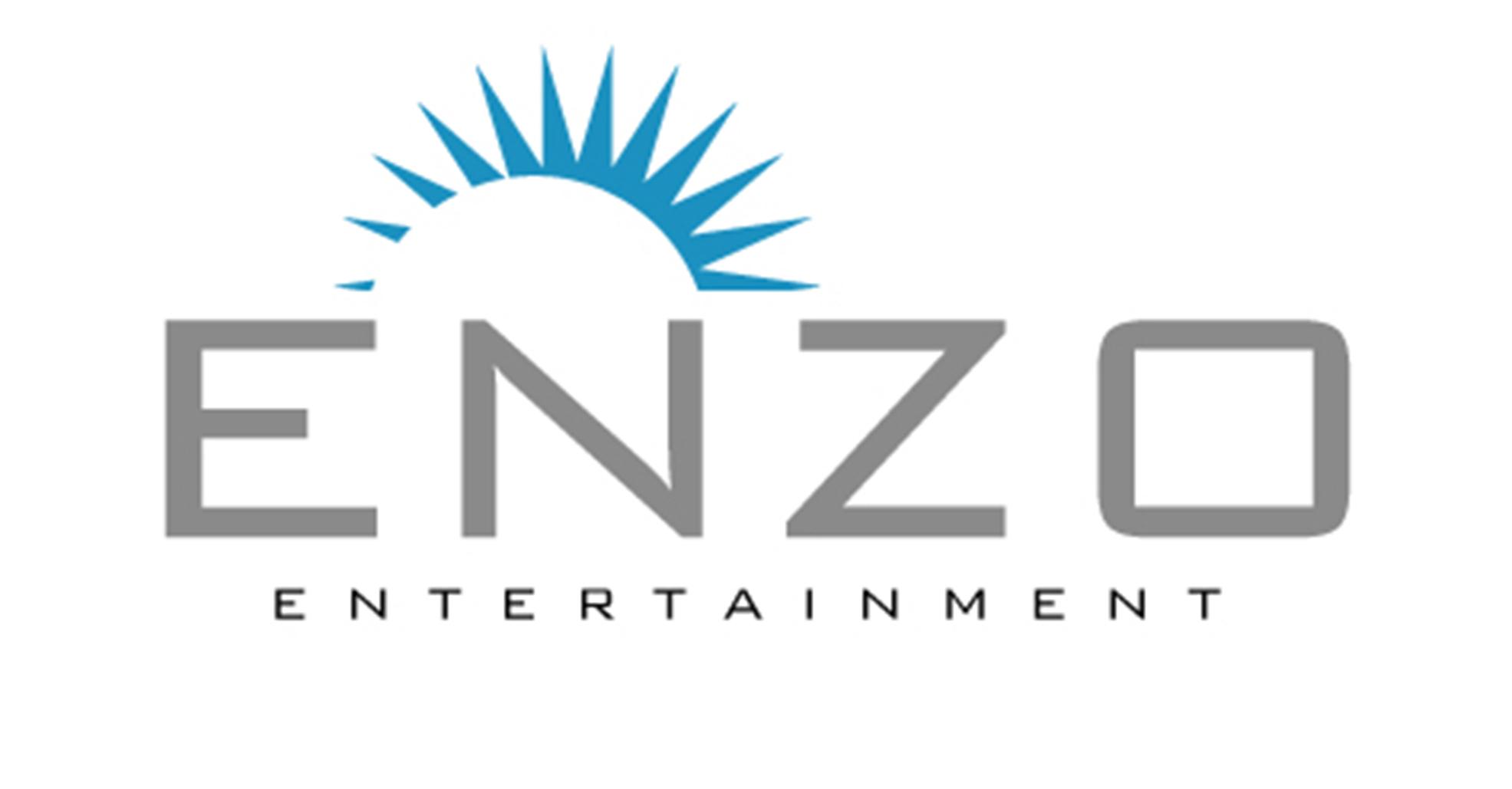 ENZO ENTERTAINMENT