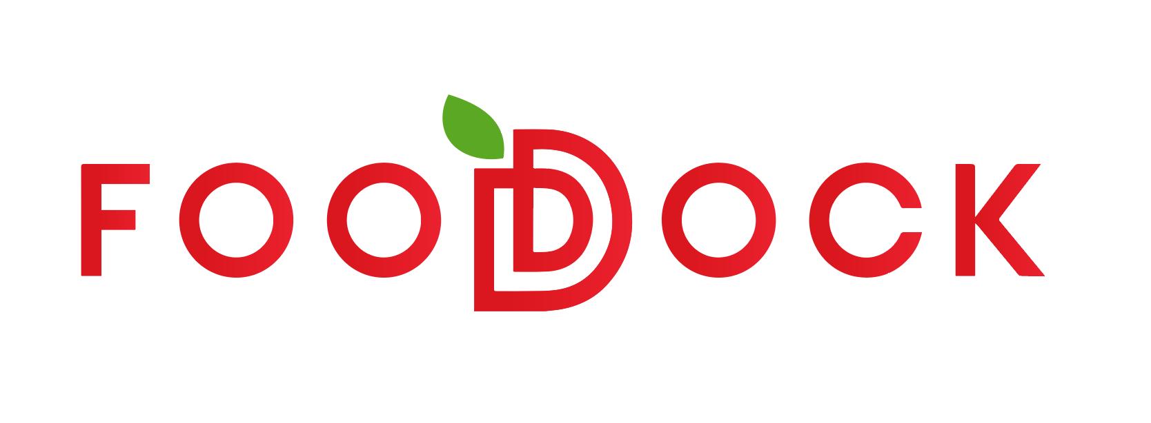 FoodDock