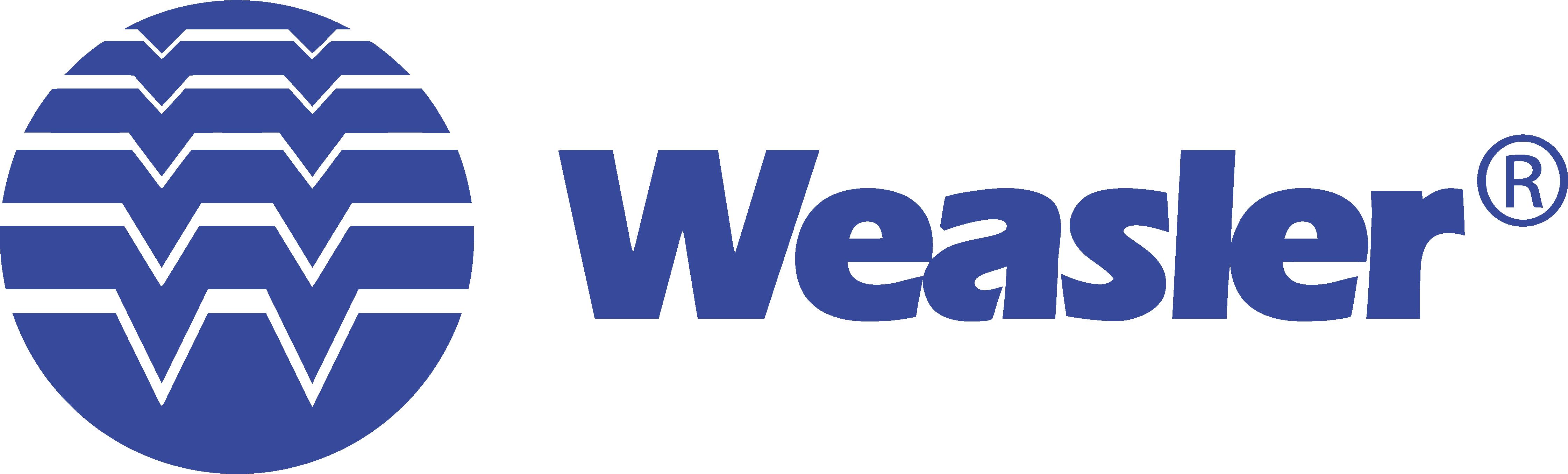 Weasler Engineering