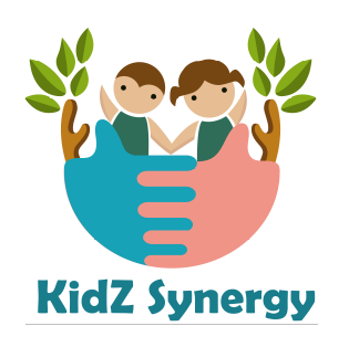 KidZ Synergy