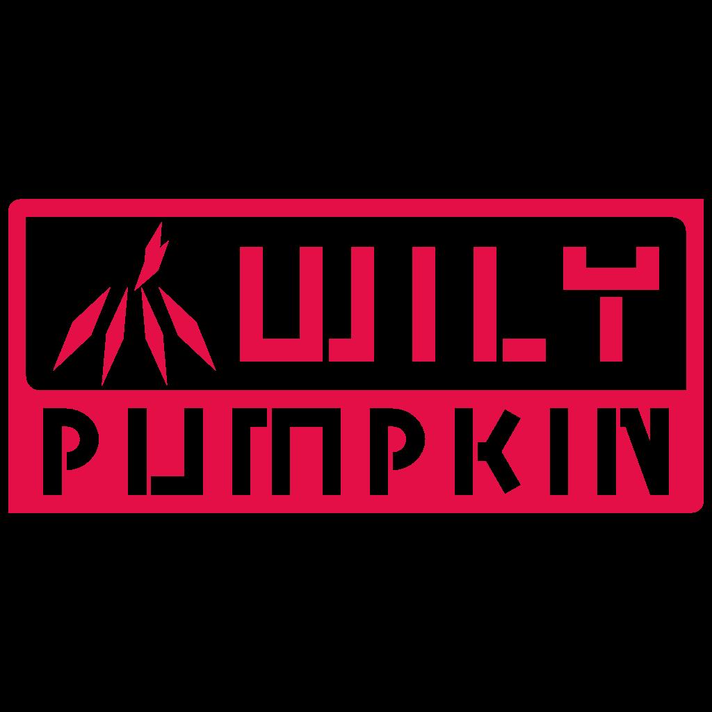 Wily Pumpkin Ltd.