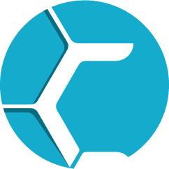 Cerber Tech Inc.