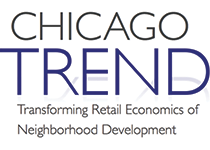 The Chicago TREND Corporation