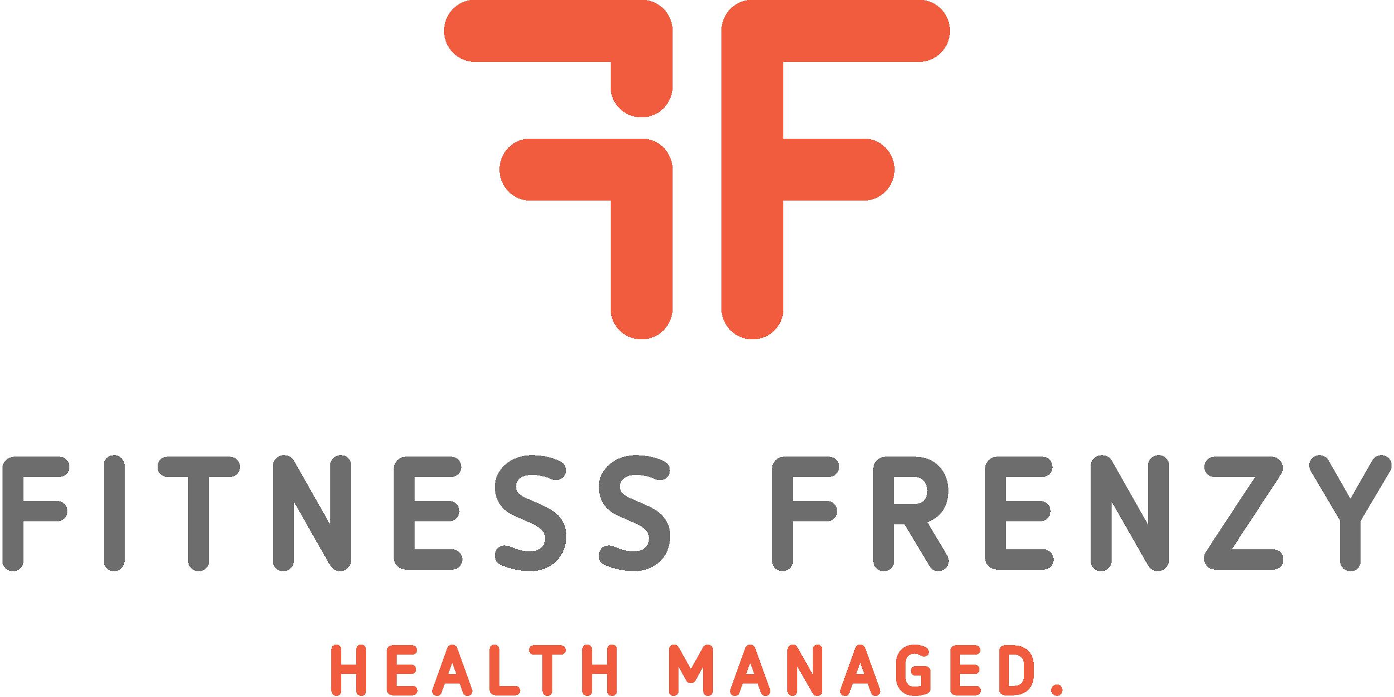 Christian Kruger Health LLC