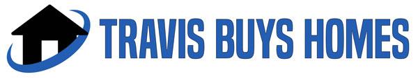 Travis Buys Homes