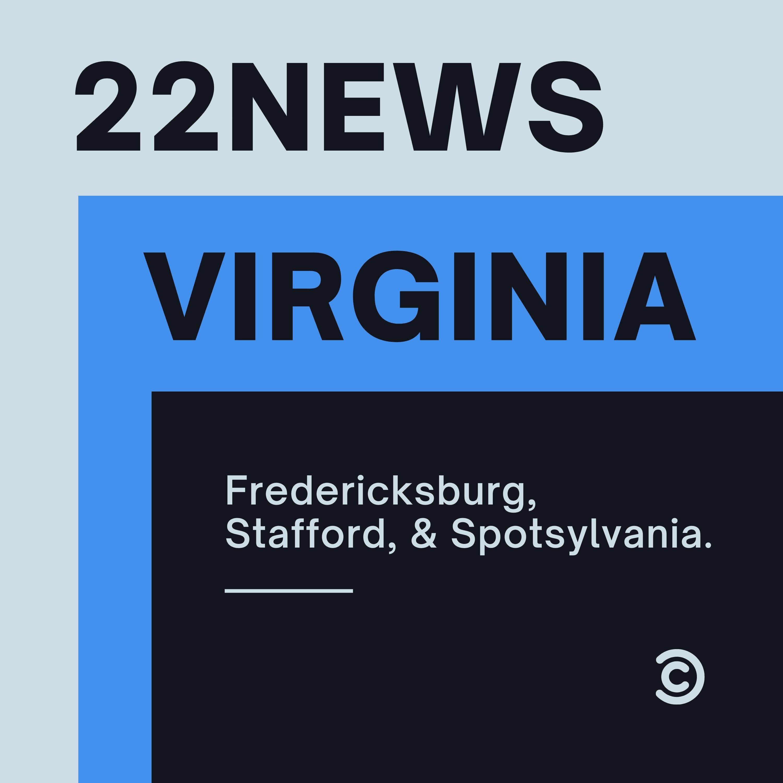 22News Virginia