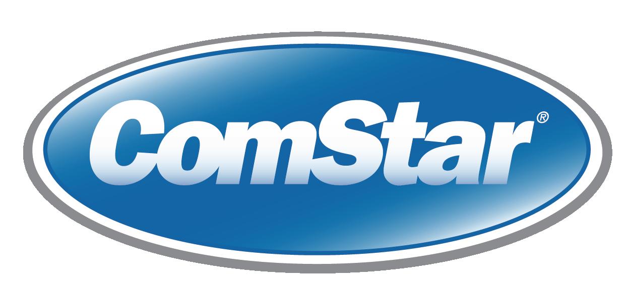 ComStar International, Inc.