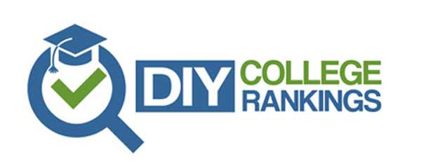 DIY College Rankings