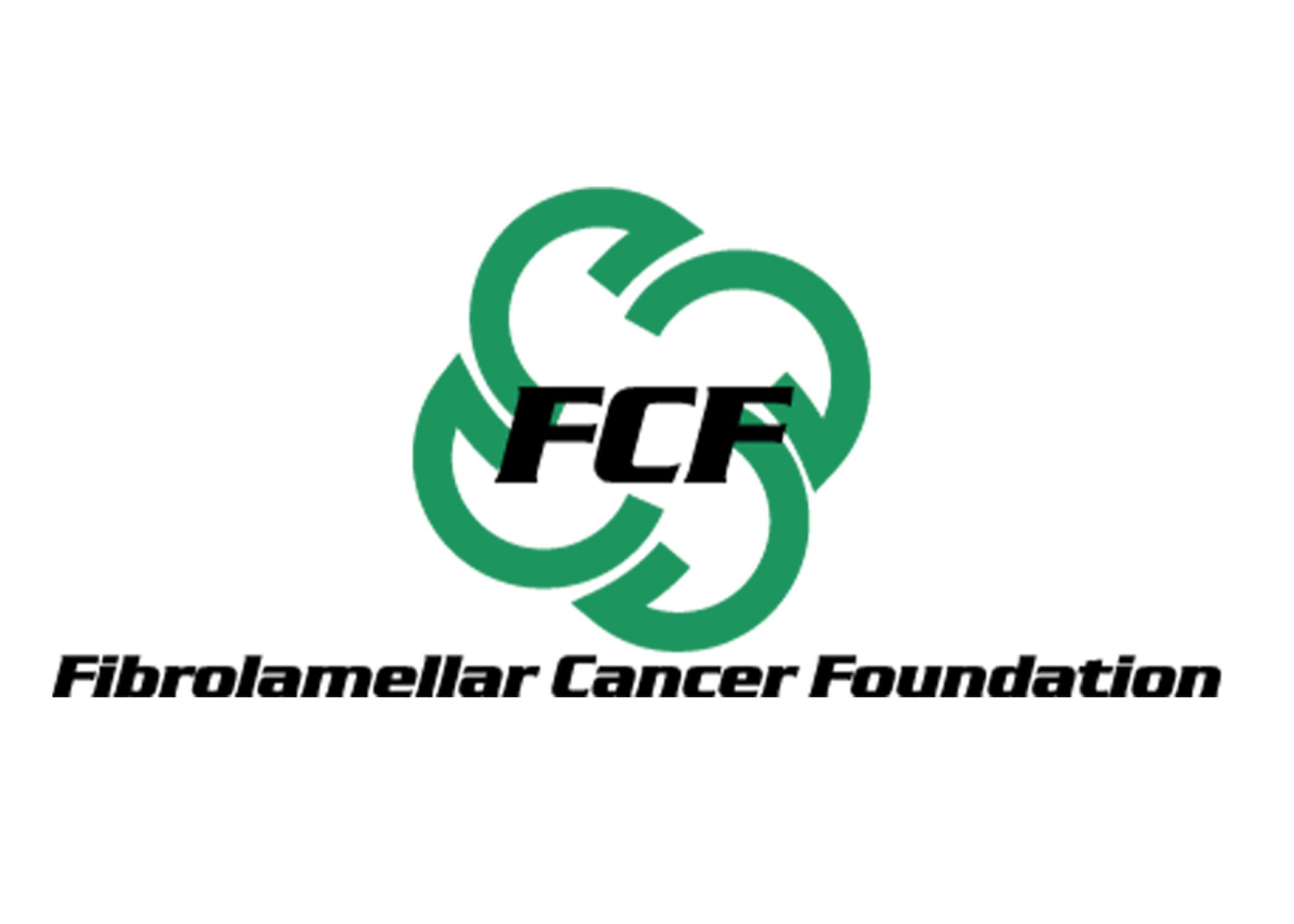 Fibrolamellar Cancer Foundation