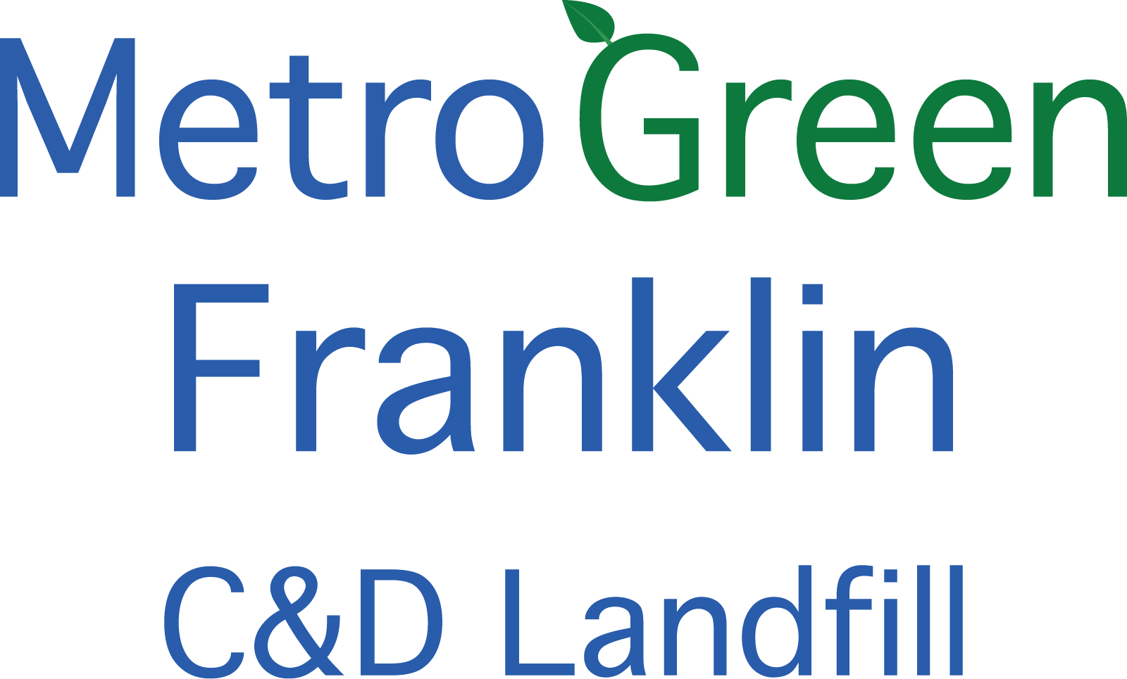 Metro Green Recycling