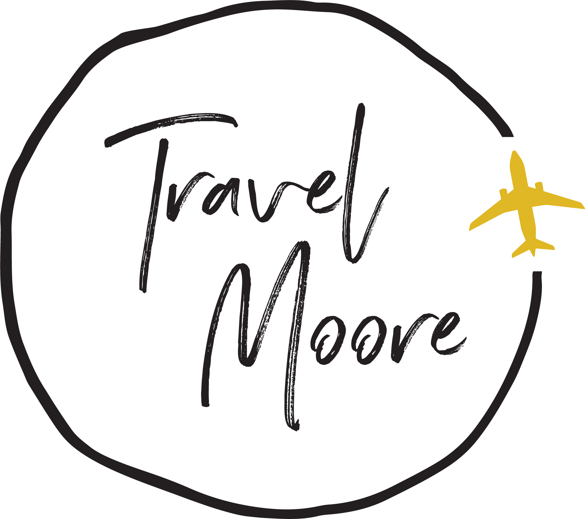 Travel Moore