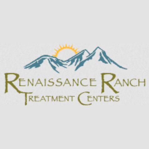 Renaissance Ranch Treatment Centers
