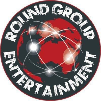 Round Group Entertainment LLC