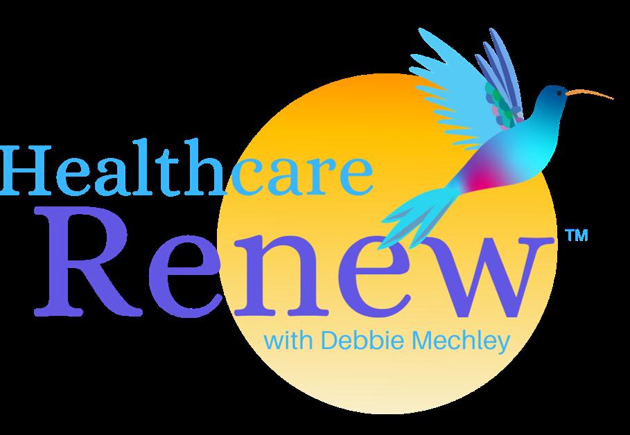 Healthcare Renew