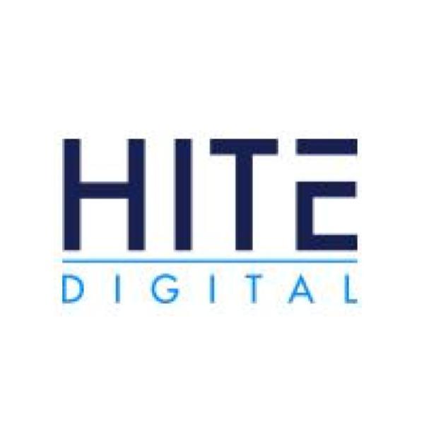 Hite Digital - Dallas