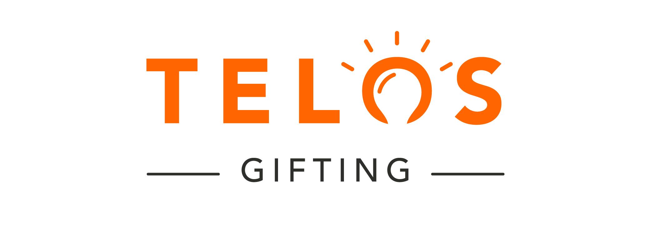 Telos Gifting