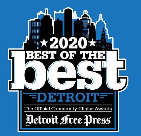 Real Estate Detroit