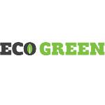 Eco Green Equipment