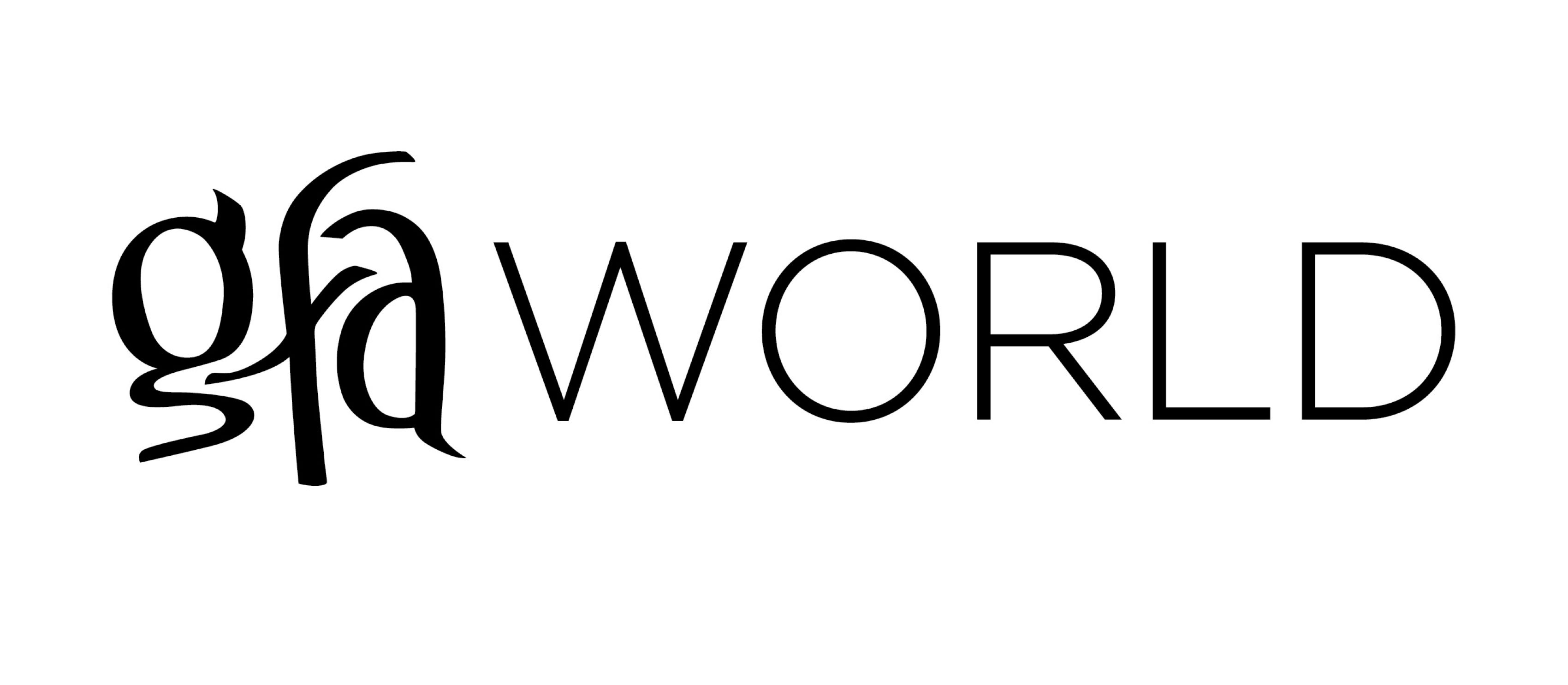 GFA World