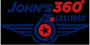 John\'s 360° Coatings