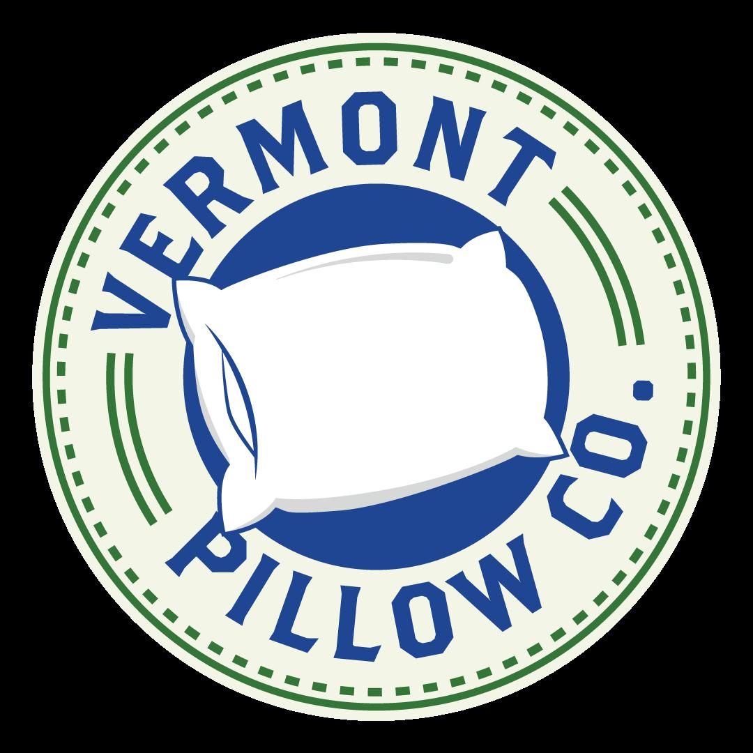 Vermont Pillow Company