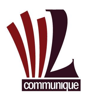 3L Communique Inc.