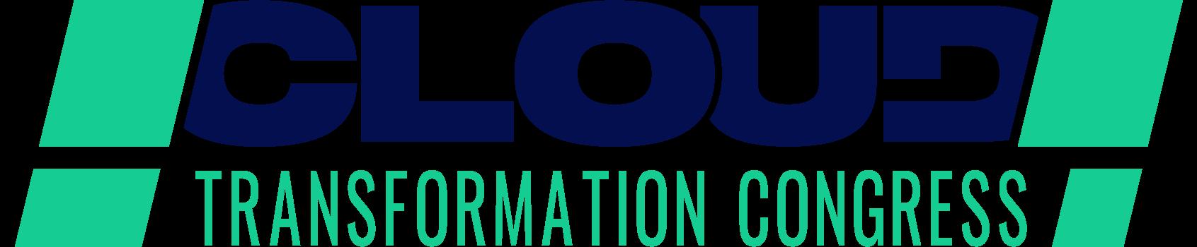 Cloud Transformation Congress
