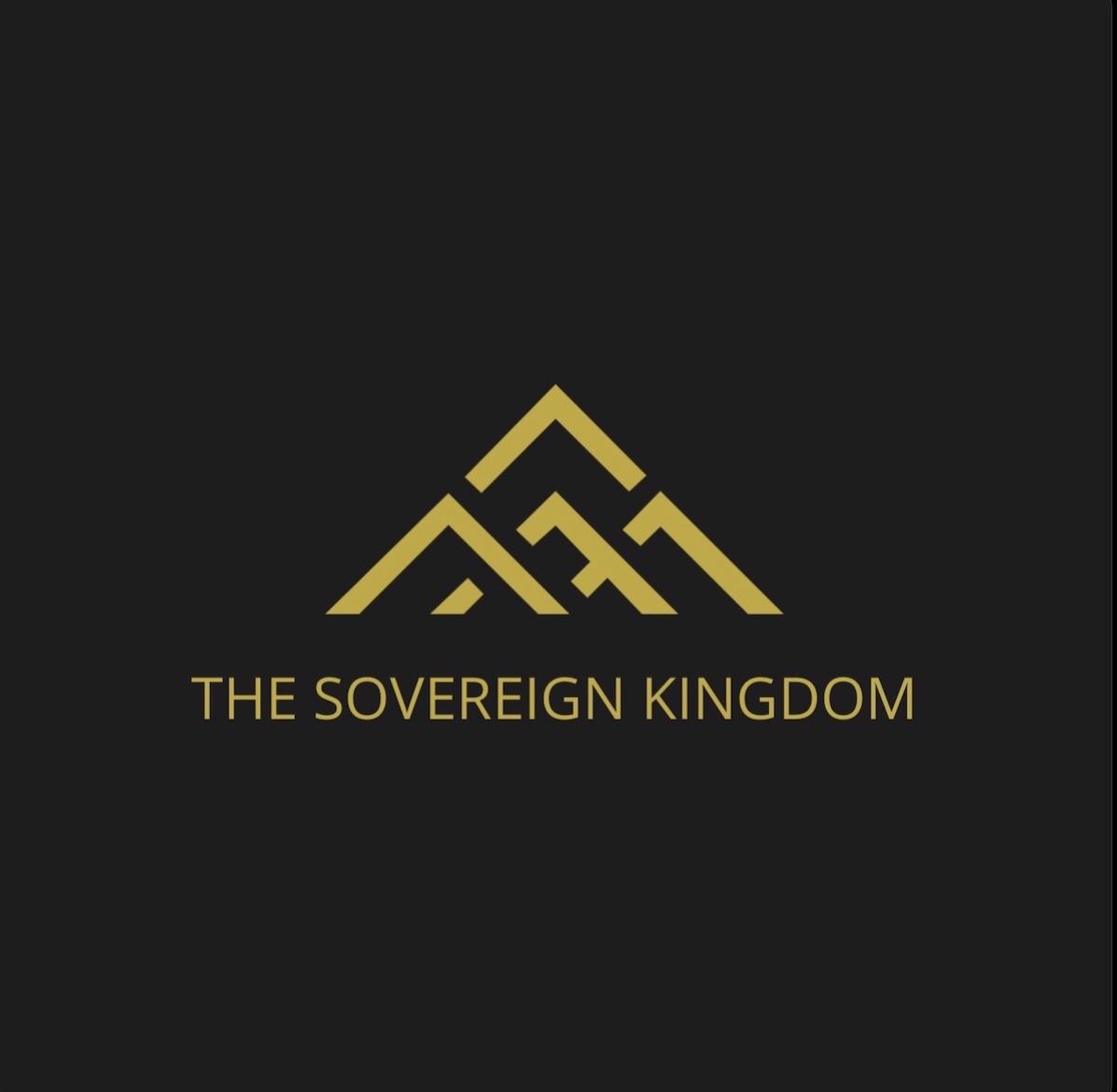 The Sovereign Kingdom