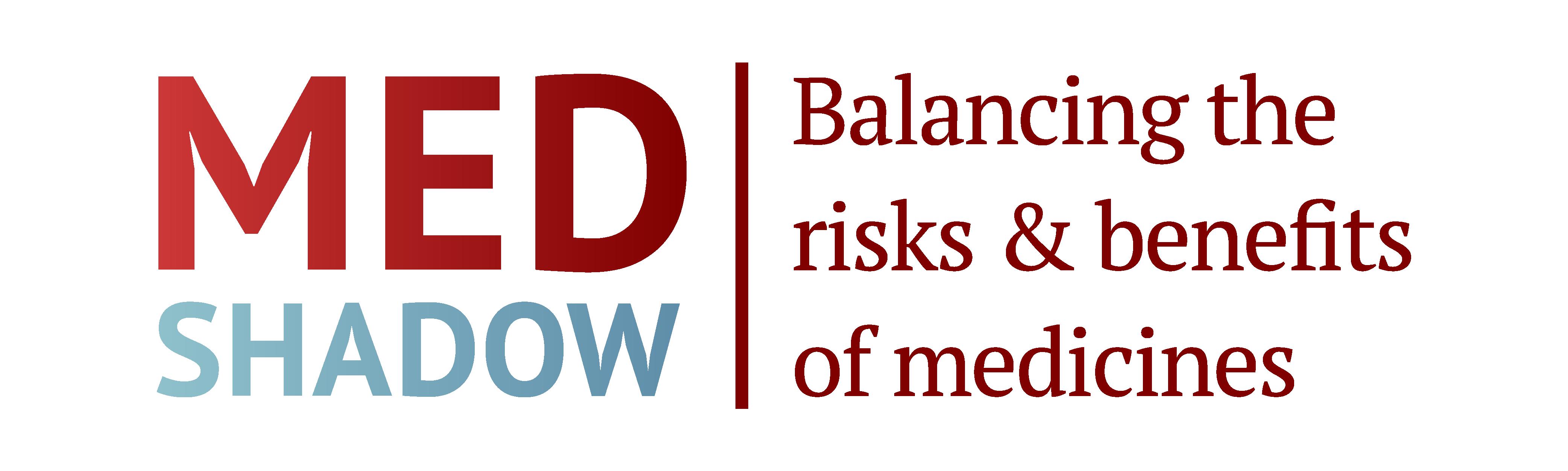 MedShadow Foundation