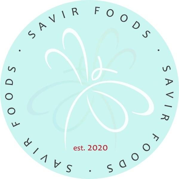 Savir Foods LLC
