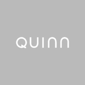 Quinn Apparel Inc.