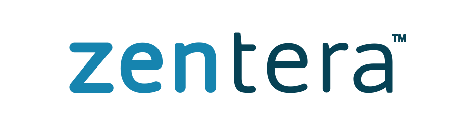 Zentera Systems, Inc.
